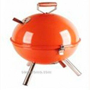 mini bbq grill china wholesale mini bbq grill. Black Bedroom Furniture Sets. Home Design Ideas