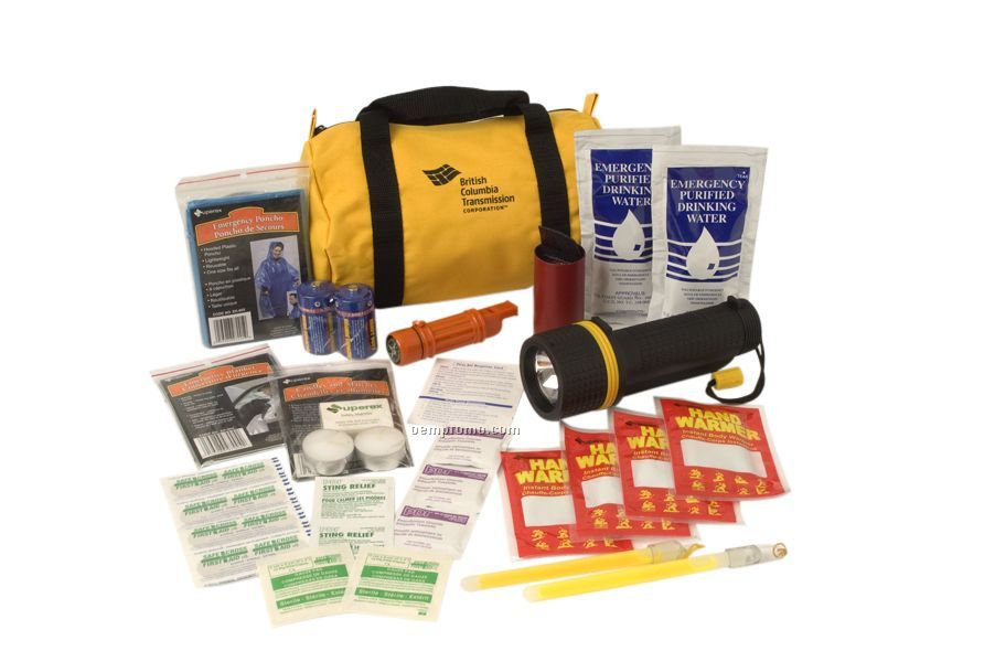 Camping survival discount coupons