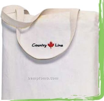 Embroidery Personalization