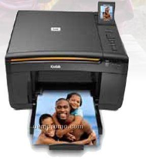 Kodak Esp5250 All-in-one Printer