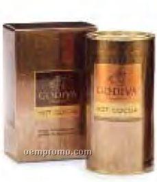 Godiva Cocoa Sampler Box