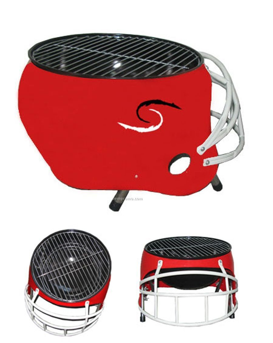 Football Helmet Grill : Football helmet grill china wholesale