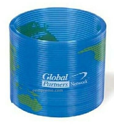 Global Promo Springs Toy