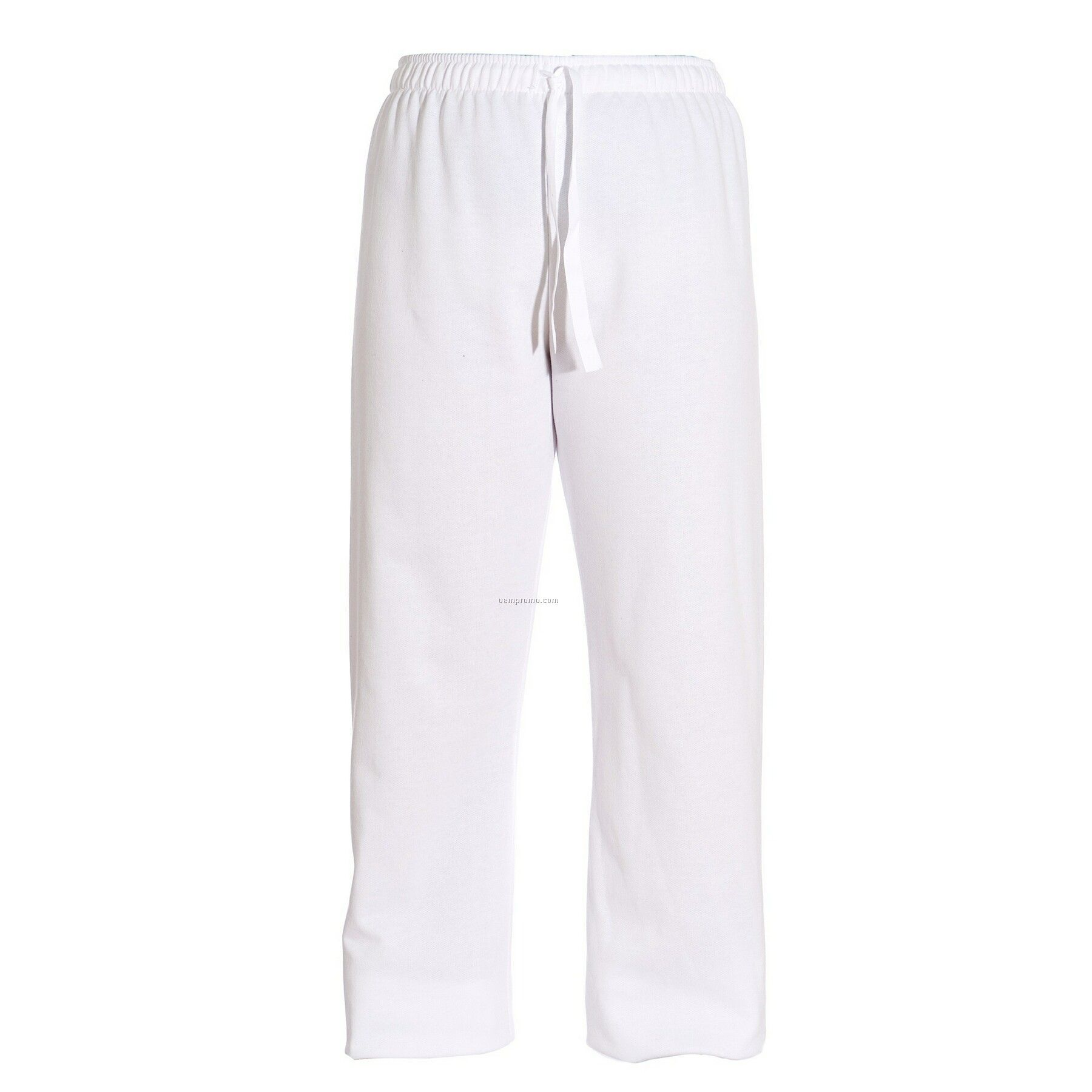 White. Purple. Silver. Yellow. Pink. Multicolor. Other. Assorted. Off-White. See more colors. Price $ to $ Go. Please enter a minimum and maximum price. $0 - $5. $5 - $ $10+ See more prices. Boy Sweatpants. Showing 48 of results that match your query. Search Product Result. Product - Fleece Jogger Sweatpant with Pockets (Little Boys.