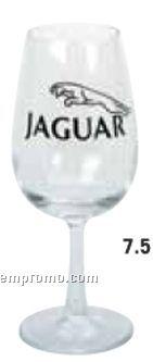 7.5 Oz. Wine Glass