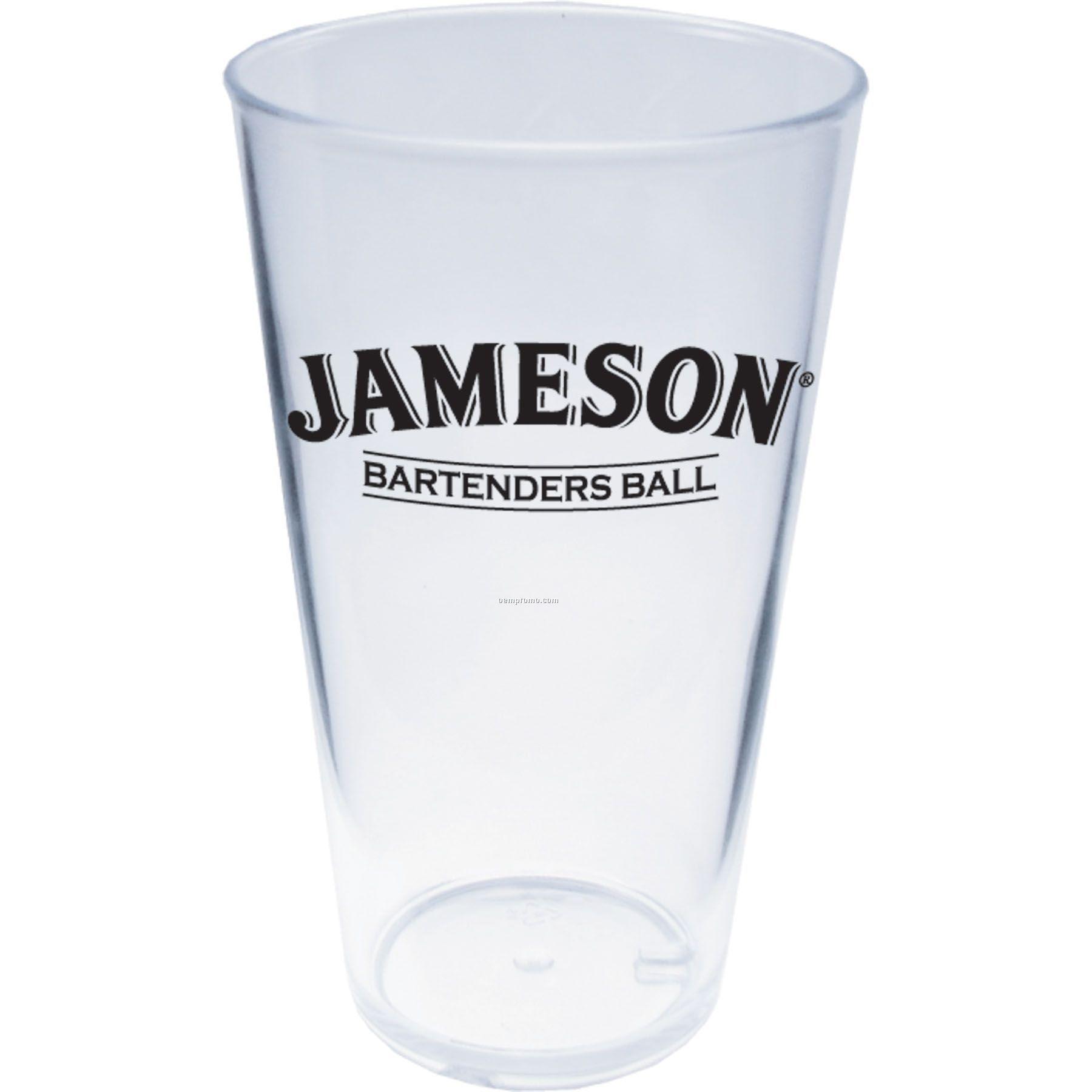 16 Oz. Pub Pint Cup