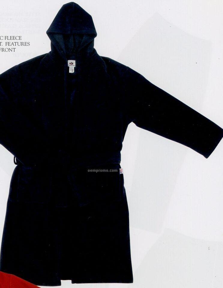 Adult Robe