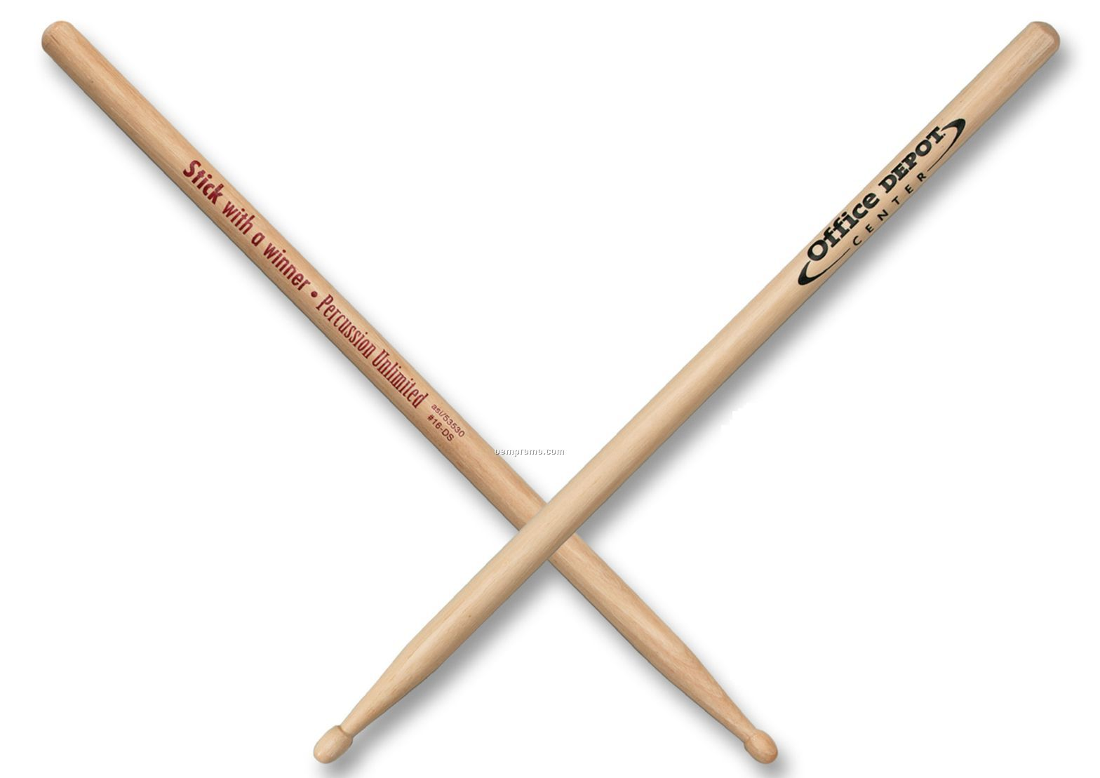 Falcon Drumsticks