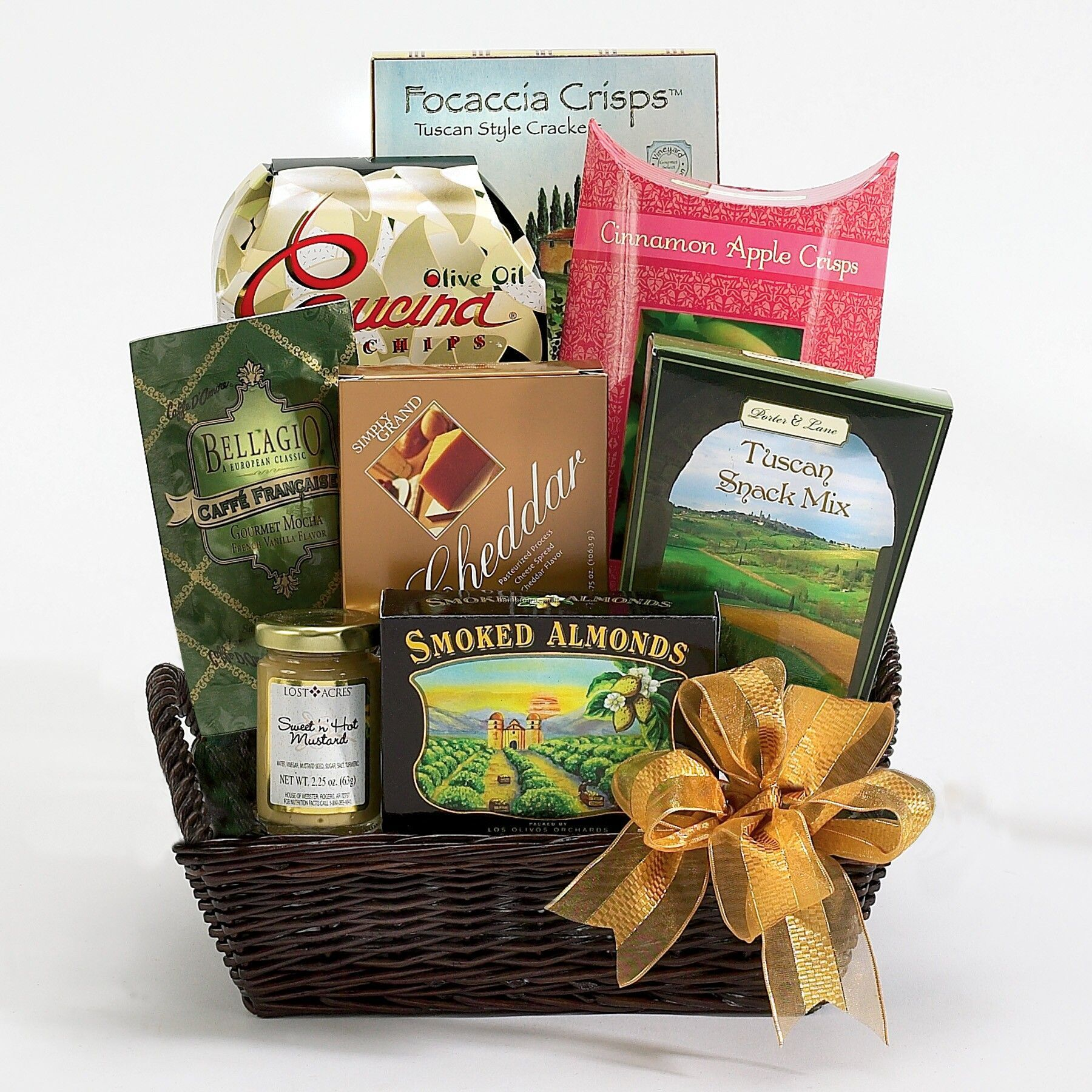 Baskets Gift Food China Wholesale Baskets Gift Food Page 73