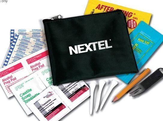 Basic Golf Kit
