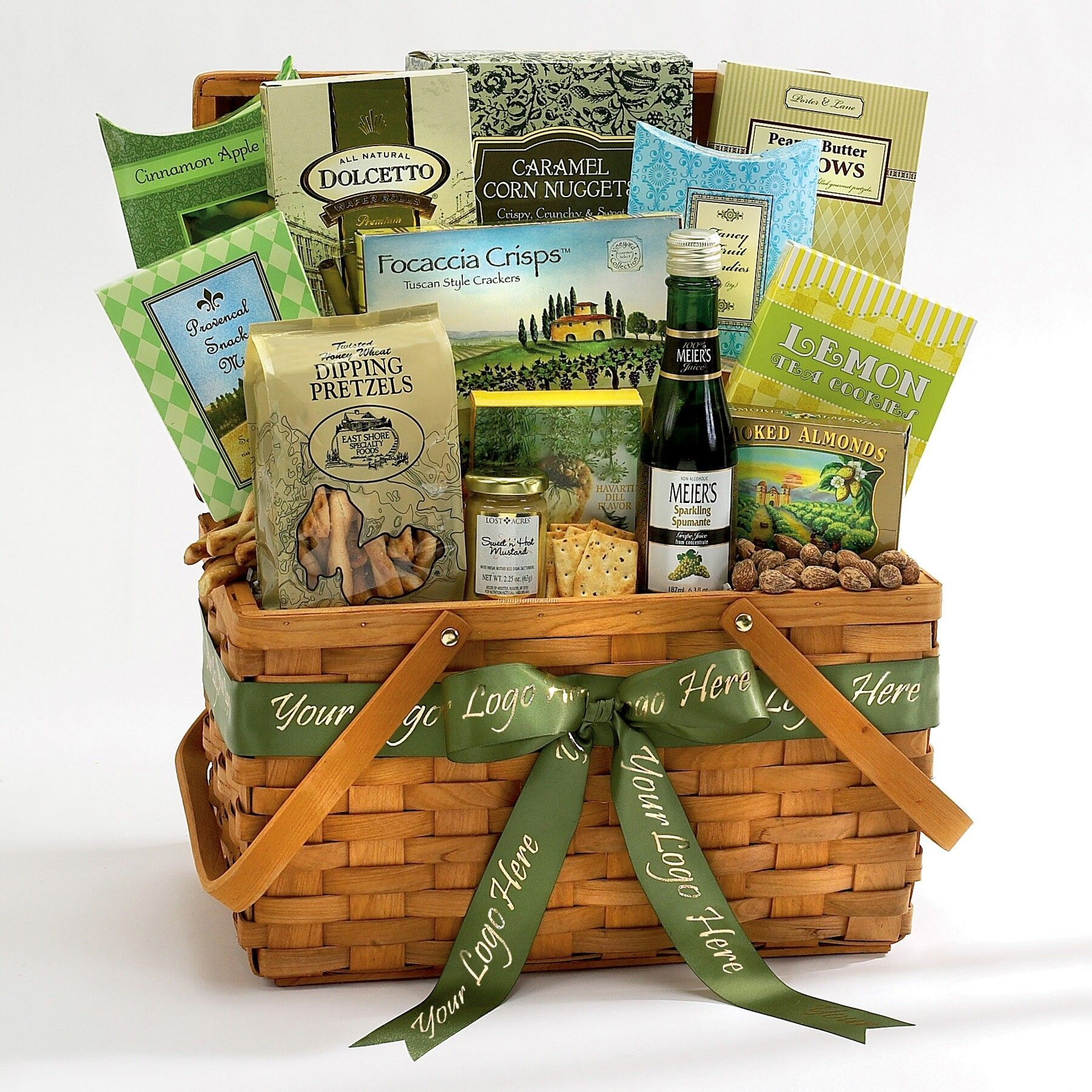 Baskets-Gift/Food,China Wholesale Baskets-Gift/Food-(Page 73