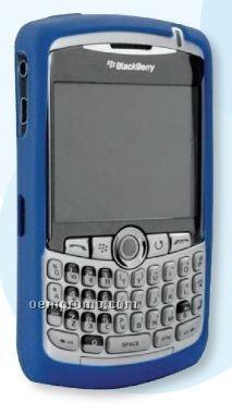 Blackberry Curve Case For Models 8300/8310/8320/8330