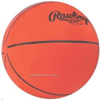 "36"" Inflatable Basketball"