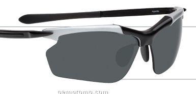 Callaway Hyperlite Eyeglasses