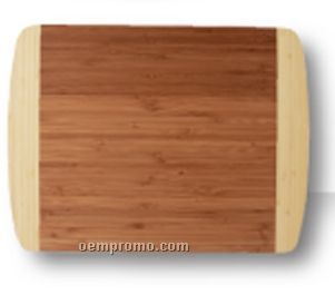Kauai Thin Cutting Board