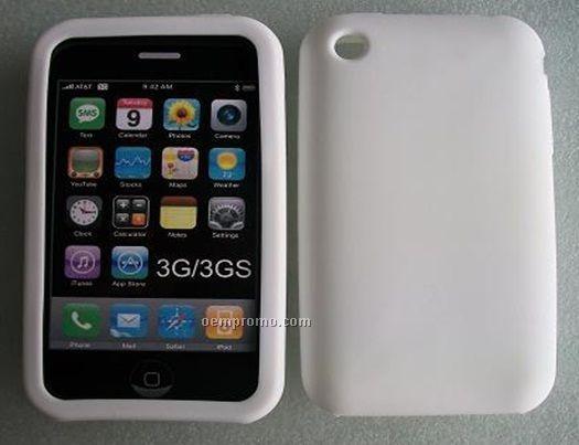 Iphone Skin