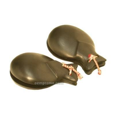 Castanets