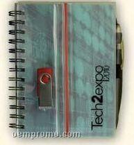 "Bizbooks Pocketbook Journal (5""X7"")"