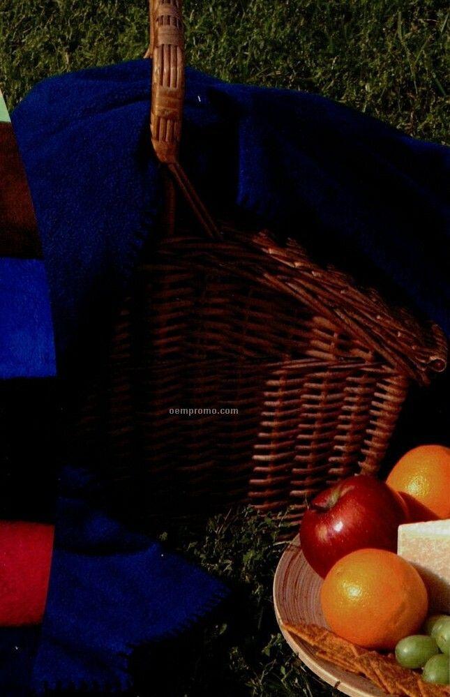 Hot Promotional Gift Promotional Gift Wholesae