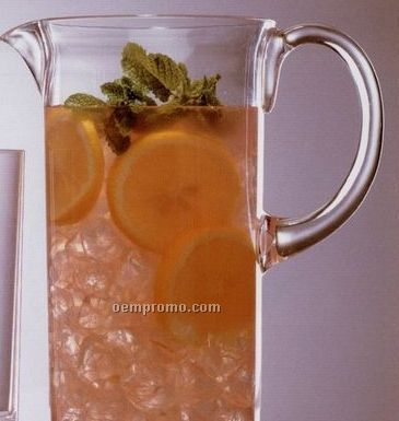 54 Oz. Forever Polycarbonate Pitcher