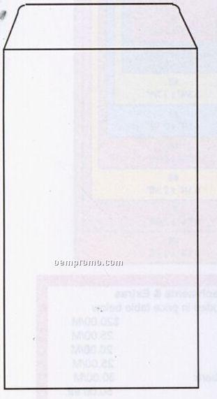 """Coin Envelope - 2-1/2""""X4-1/4"""""""