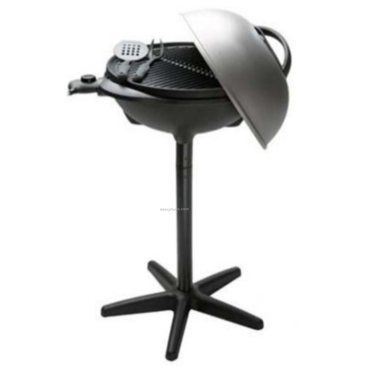 george foreman stand up grill china wholesale george foreman stand up grill. Black Bedroom Furniture Sets. Home Design Ideas