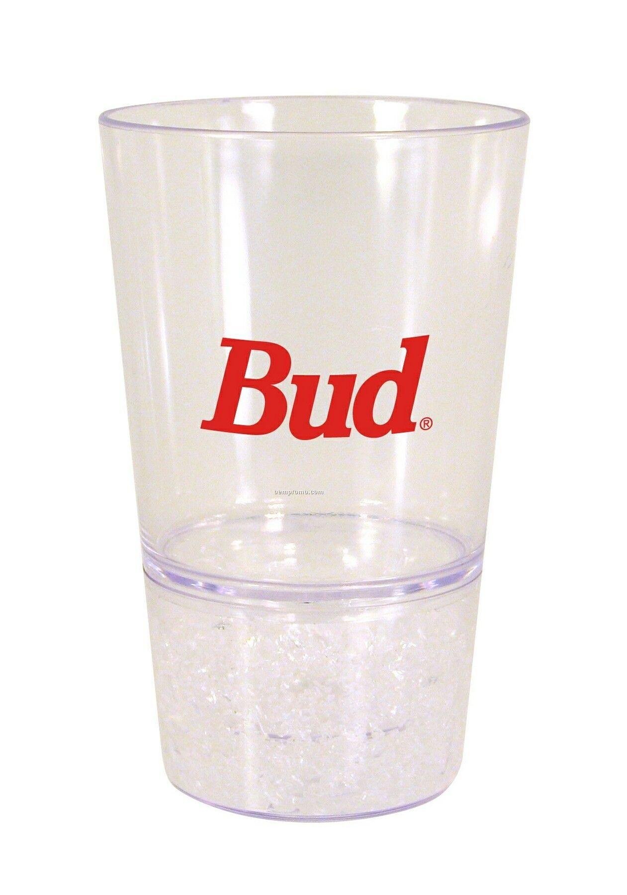 Chiller Pint Glass
