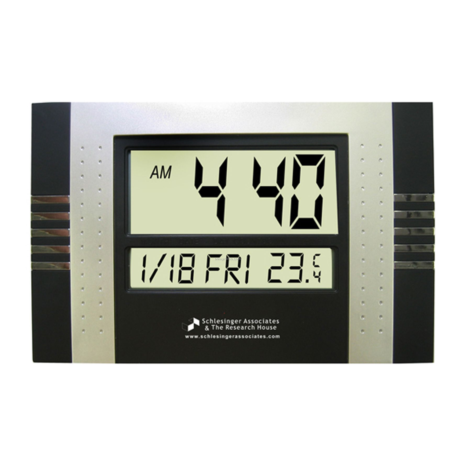 digital wall desk alarm clock china wholesale digital wall