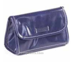 Wellie Cosmetic/ Accessory Pouch
