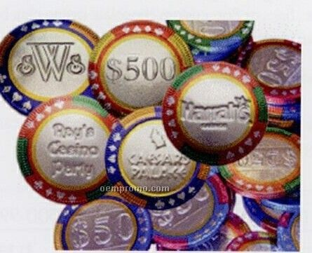 Make custom casino chips arizona casino honda