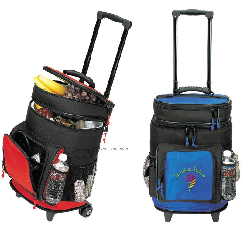 rolling backpack cooler Backpack Tools