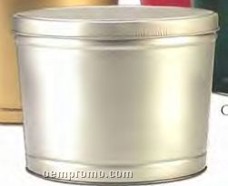 15t Tapered Tins 2 Gallon