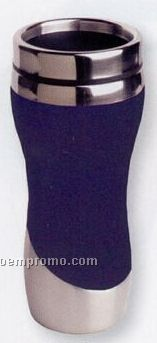 16 Oz. Oasis Tumbler Mug