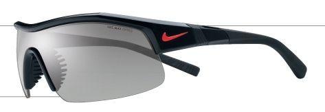 Nike Show X1 Eyeglasses