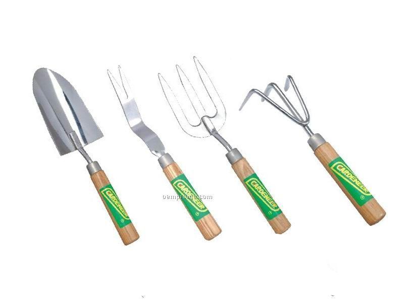 Garden tools china wholesale garden tools for Gardening tools wholesale