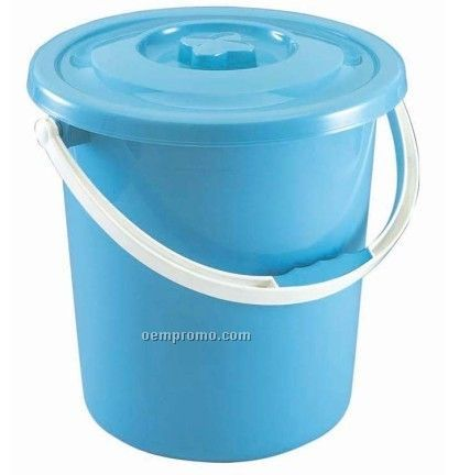 3 Gallon Bucket With Lid China Wholesale 3 Gallon Bucket