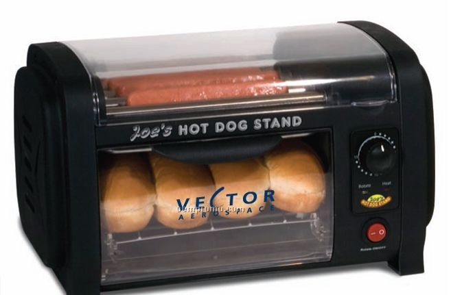 Weber 22 1 2 one touch platinum charcoal grill china - Hot dog roller grill with bun warmer ...