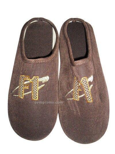 Women Plush Slippers For Winter