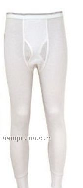 Men's Thermal Underwear Pants (4xl)