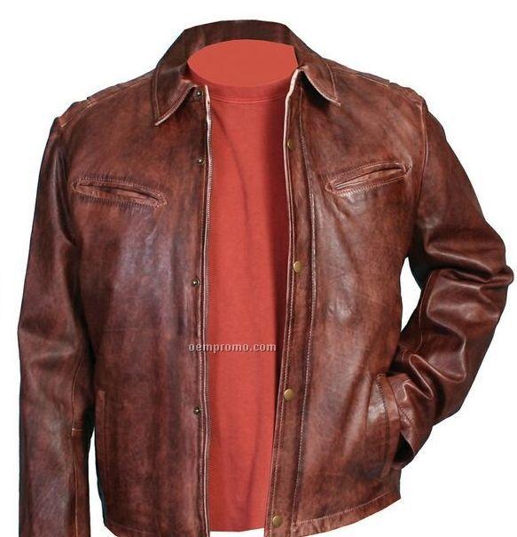Jackets,China Wholesale Jackets-(Page 8)