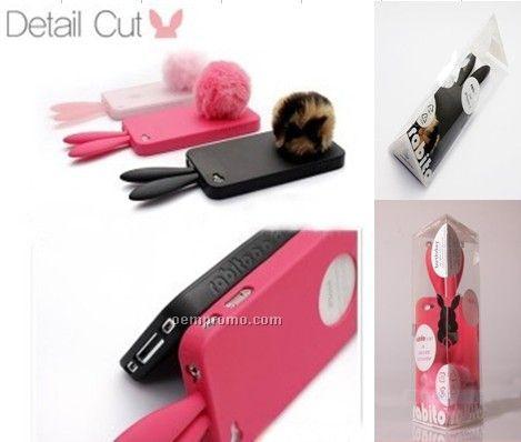 4g Iphone Case