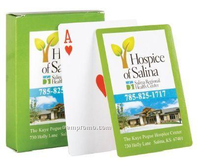Holiday Wishes Greeting Card China Wholesale Holiday
