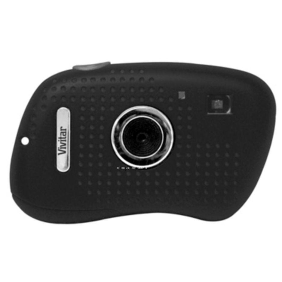 3-in-1 Digital Camera