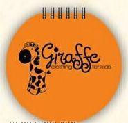 Circle Shape Journal