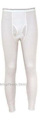 Men's Thermal Underwear Pants (6xl)