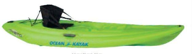 Mysto Kayak