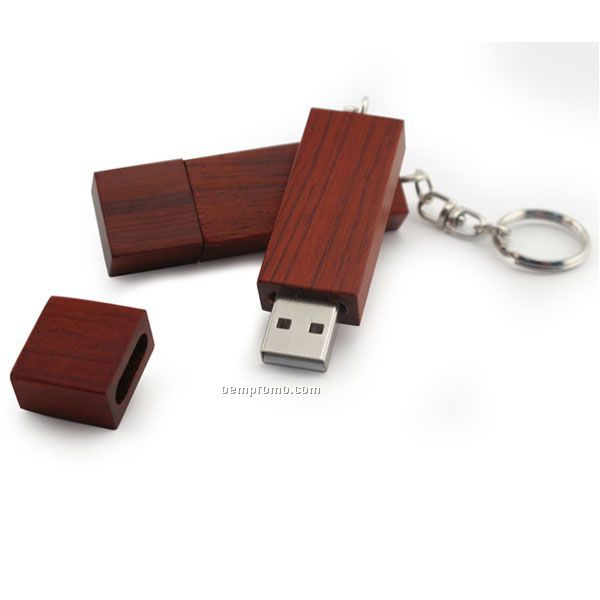 8 Gb USB Eco Friendly 700 Series