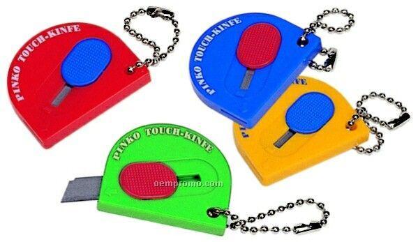 Mini Box Cutter