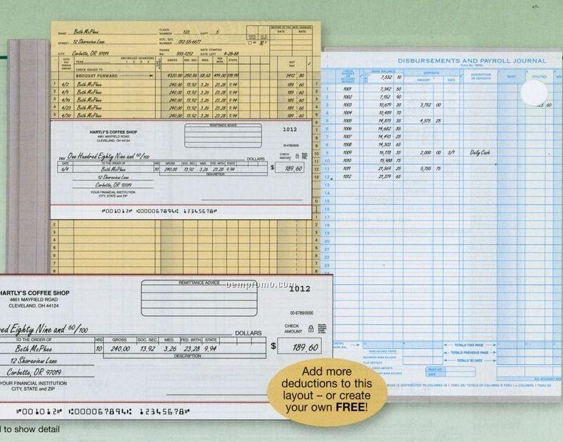 Record/Book Keeping,China Wholesale Record/Book Keeping-(Page 4)