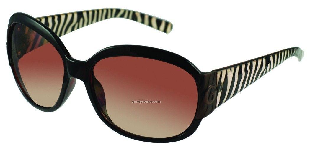 ladies sunglasses  ladies sunglasses